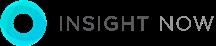 Insight Now logo